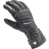 Vanucci VTH-3 Handschuhe