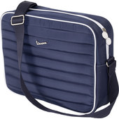 VESPA SHOULDER BAG