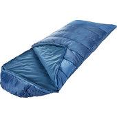 Wechsel  Deckenschlafsack
