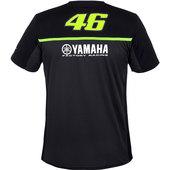 VR46 YAMAHA T-SHIRT