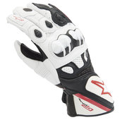 alpinestars GP Plus gloves