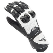 alpinestars GP Plus R guanti
