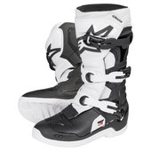 Alpinestars Tech 3S Kids Boots