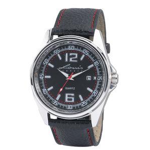 Armbanduhr Louis Classic