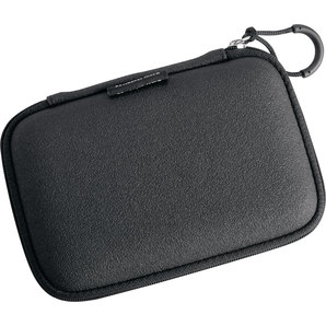 PROTEC. CASE FOR GARMIN