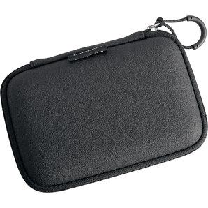 Schutztasche für Garmin Zumo 340-345-350-390-395 und 660 Motorrad