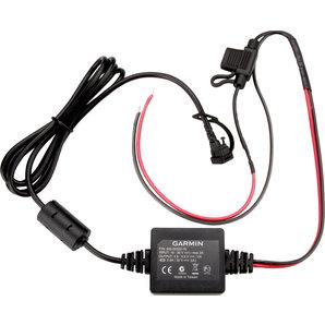 12V Ersatz-Batteriekabel für Zumo 340-345-350-390-395LM Garmin Motorrad