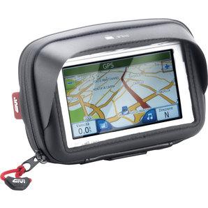 Givi S954B GPS Uni-Tasche für 5-0 Zoll Navis Motorrad