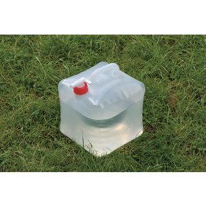 Wasserkanister Faltbar