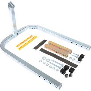 Kern-Stabi Frontheber-Adapter Für 10002650 Motorrad
