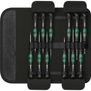 Kraftform Micro-Set