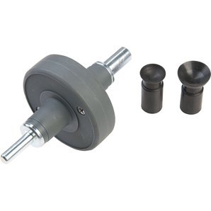 Valve Grinding Tool