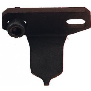 VALVE ADJUSTMENT TOOL