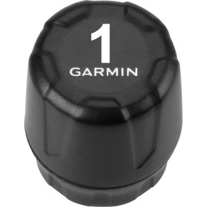 Bandenspanningscontrolesysteem v. Garmin