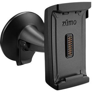 Autohalterung für Garmin Zumo 590LM-595LM Motorrad