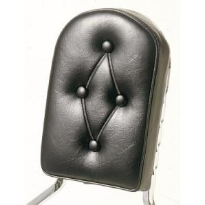 FEHLING SISSY-BAR CUSHION