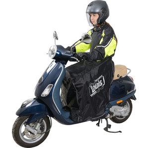 Louis Wetterschutz Universal Motorrad