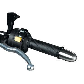 Motorcycle Handlebar Vibration Damper