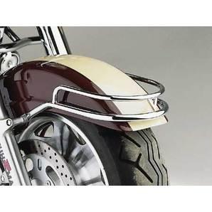 Fehling Reling für Frontfender Motorrad