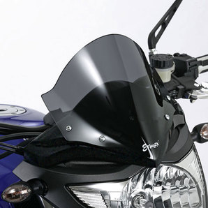 ERMAX MINI-SCREEN CB1000R