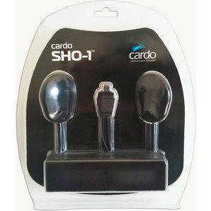 CARDO SHO-1 SPEAKER SET