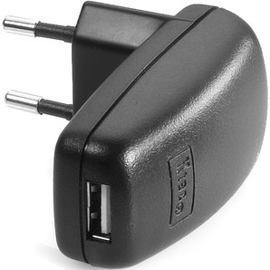 230V SOLO WALLCHARGER