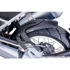 BMW Hinterrad-Abdeckung R 1200 Gs 13-, Carbon,abe