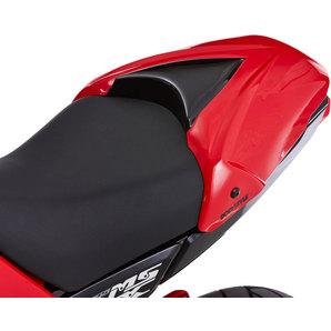 Sitzkeil Bodystyle F 800 R 09-, Unlackiert