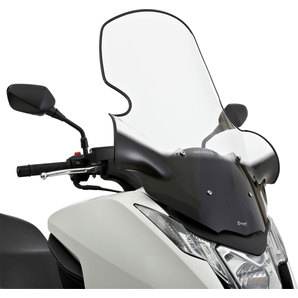 ERMAX SCOOTER WINDSCREEN