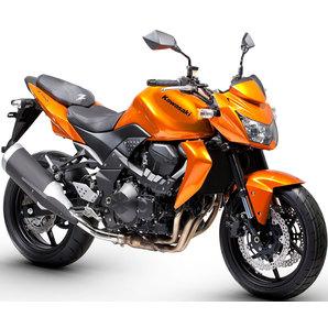 Shad Komfortsitzbänke für viele Modelle Motorrad