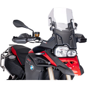 TOURING SCREEN F 800 GS