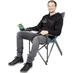 uquip faltstuhl emmy aluminium kaufen louis motorrad. Black Bedroom Furniture Sets. Home Design Ideas