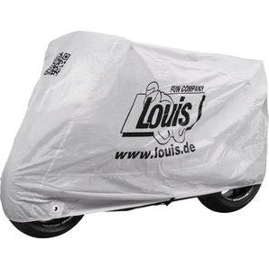 LOUIS LIGHT ABDECKHAUBE