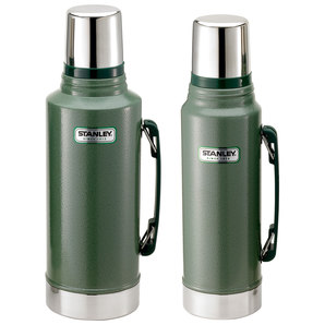 BOUTEILLE THERMOS STANLEY