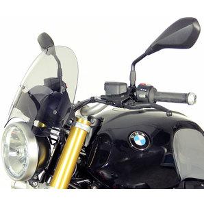MRA TOURENSCHEIBE BMW