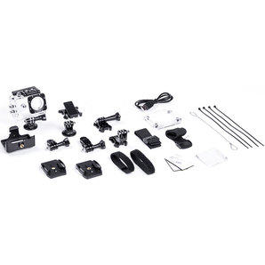 MIDLAND H5 SUPPLIES KIT