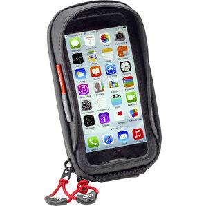 GIVI S956B GPS Universaltasche IPhone 6 oder ähnliche Handys Givi Motorrad