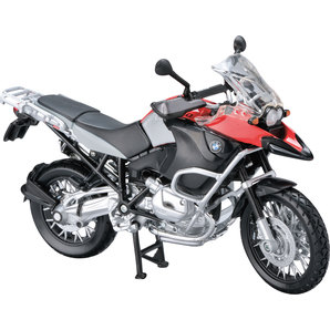 buy model bmw r 1200 gs scale 1 12 louis moto. Black Bedroom Furniture Sets. Home Design Ideas
