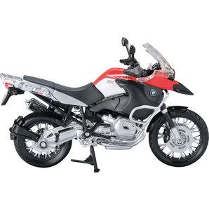 buy model bmw r 1200 gs scale 1 12 louis motorcycle. Black Bedroom Furniture Sets. Home Design Ideas
