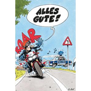 Glueckwunsch-