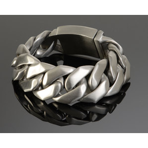 ARMBAND *BIG CHAIN II*