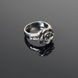 BAGUE WOMAN *ROSE*