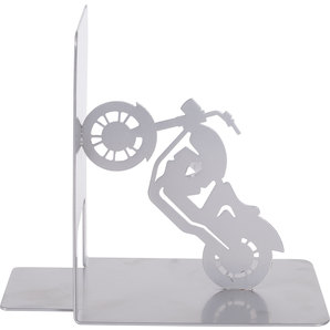 bookend *Chopper*