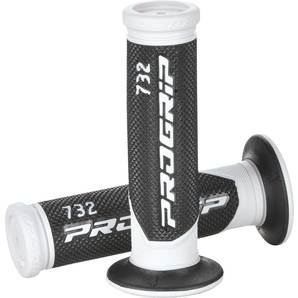 GRIFFE PROGRIP ROAD 732