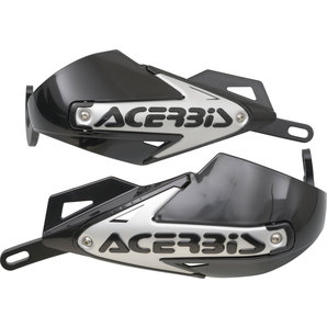 Handguards Multiplo