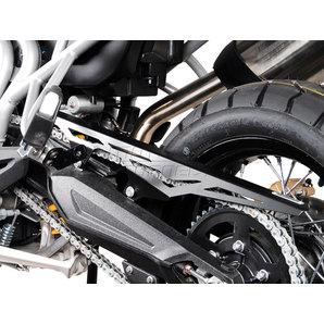 SW-Motech Kettenschützer Motorrad