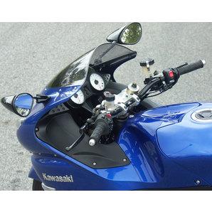 Superbike-Lenkerkit LSL Yamaha Szr 660 Bj.alle