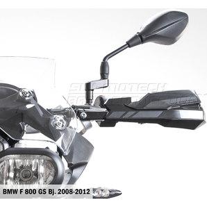 SW-Motech Handprotektoren Kobra Bmw F 800 Gs