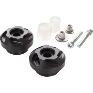 FORK SLIDER KIT SW-MOT.