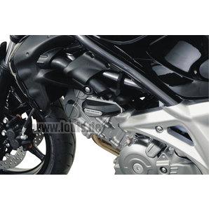 SW-Motech Sturzpad-Kit Motorrad